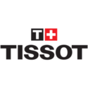 Tissot Coupons 2016 and Promo Codes
