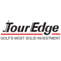Tour Edge Coupons 2016 and Promo Codes