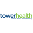 Tower Health Coupons 2016 and Promo Codes