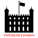 TOWER London  Coupons 2016 and Promo Codes