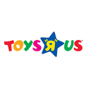 Toys R Us & Babies R Us UK Coupons 2016 and Promo Codes