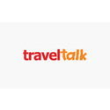 Travel Talk Tours Coupons 2016 and Promo Codes