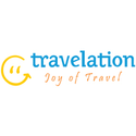 Travelation.com Coupons 2016 and Promo Codes