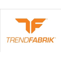 Trendfabrik.de Mulitbrand Fashion Onlinestore Coupons 2016 and Promo Codes