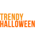 Trendy Halloween Coupons 2016 and Promo Codes