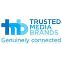 Trusted Media Brands, Inc. Coupons 2016 and Promo Codes