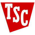 Tscpets.com Coupons 2016 and Promo Codes