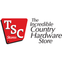 TSCShops Coupons 2016 and Promo Codes