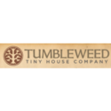 Tumbleweed Tiny House Company Coupons 2016 and Promo Codes