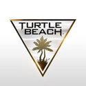 Turtle Beach CE Coupons 2016 and Promo Codes