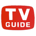TV Guide Coupons 2016 and Promo Codes