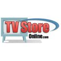 TV Store Online Coupons 2016 and Promo Codes