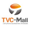 TVC-Mall UK Coupons 2016 and Promo Codes