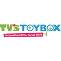 TV's Toy Box  Coupons 2016 and Promo Codes