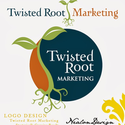Twisted Root Design Coupons 2016 and Promo Codes