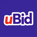 UBid | Redtag Coupons 2016 and Promo Codes