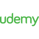 Udemy Coupons 2016 and Promo Codes
