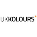 UK Kolours Coupons 2016 and Promo Codes