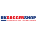 UKSoccershop Coupons 2016 and Promo Codes