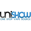 Unishow USA Inc. Coupons 2016 and Promo Codes