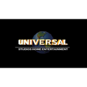 Universal Studios Home Entertainment Coupons 2016 and Promo Codes