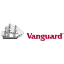 Vanguard Coupons 2016 and Promo Codes