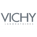 Vichy Coupons 2016 and Promo Codes