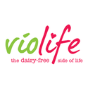 Violife Coupons 2016 and Promo Codes