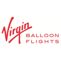 Virgin Balloon Flights Coupons 2016 and Promo Codes