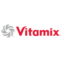 Vita-Mix Corporation Coupons 2016 and Promo Codes