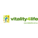 Vitality 4 Life Coupons 2016 and Promo Codes