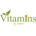 Vitamins At Home Coupons 2016 and Promo Codes