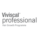 Viviscal Coupons 2016 and Promo Codes