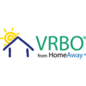 VRBO.com Coupons 2016 and Promo Codes