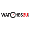 Watches2U Coupons 2016 and Promo Codes