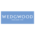 Wedgwood Canada Coupons 2016 and Promo Codes