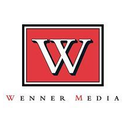 Wenner Media Coupons 2016 and Promo Codes