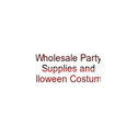 Wholesale Party Supplies and Halloween Costumes Coupons 2016 and Promo Codes