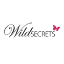 Wild Secrets Coupons 2016 and Promo Codes
