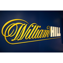 William Hill Estate Coupons 2016 and Promo Codes