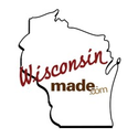Wisconsinmade.com Coupons 2016 and Promo Codes