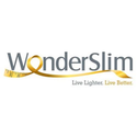 WonderSlim.com Coupons 2016 and Promo Codes