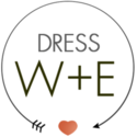 Www.dresswe.com Coupons 2016 and Promo Codes