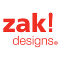 Zak Designs Coupons 2016 and Promo Codes