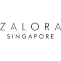 ZALORA Singapore Coupons 2016 and Promo Codes