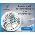 Zanfeld Ltd. Coupons 2016 and Promo Codes