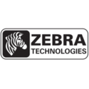 Zebra Coupons 2016 and Promo Codes