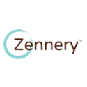 Zennery Coupons 2016 and Promo Codes