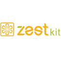 Zestkit Coupons 2016 and Promo Codes