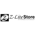 ZLiteStore Coupons 2016 and Promo Codes